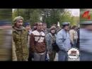 Д/ф 1993. Осень. Комментарии (КПРФ ТВ) Полная версия.