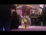 Pastor Pipo -Pasdor Rricardo Kwiek - Interessante Rasse