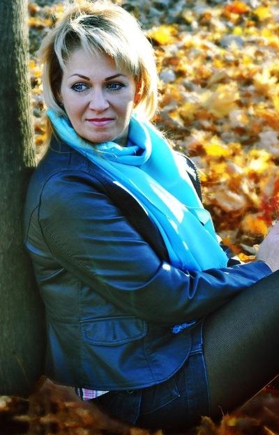Елена Аскарова