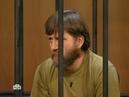 «Суд присяжных»: Уличив жену в измене, мужчина решился на двойное убийство