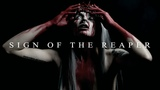 OKKULTIST - SIGN OF THE REAPER Official Videoclip