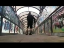 Shuffle Dance\\Shaman feat.Амира Ворчун - Двигай Задом (Eugene Star Remix)