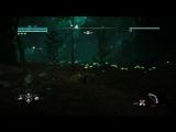 Horizon Zero Dawn™ (PS4) 15К  VS ПК ЗА 15К