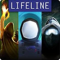 Lifeline Library (RUS)
