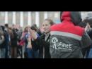 Репетиция весеннего бала Орджоникидзевский район 22 04