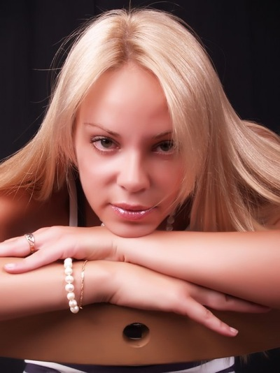 Наталья Калицун, 15 марта , Санкт-Петербург, id12063368