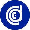Группа компаний СиДиСи (CDC)