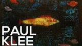 Paul Klee A collection of 277 works (HD)