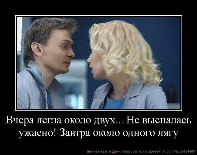 http://cs405217.vk.me/v405217539/a293/PcshxWXohOk.jpg
