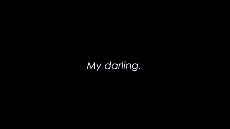Darling in the FranXX AMV