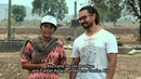 Toofan Aalaya 2018 Episode 8 Featuring Aamir Kiran Ranbir Kapoor Geetanjali Jitendra