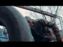 Премьера MC Lake - Трек нашей тусы (15....ST Улица) (720p).mp4