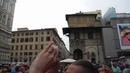 Собор Санта Мария дель Фьоре в г Флоренция Италия 07 09 2018г