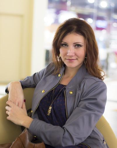 Ирина Короткая, 5 января , Москва, id21034199