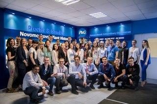 Procter and gamble kazakhstan vacancies blackjack ski