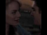 Tony Stark & Pepper Potts X Peter Parker & Gwen Stacy