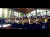 Andas En Mi Cabeza ( Extended Mix Dj Mario Andretti ) - Chino y Nacho Ft Daddy Yankee