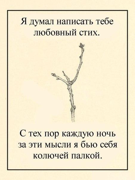 https://pp.userapi.com/c543108/v543108356/2dac7/Wjplaw879LQ.jpg