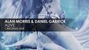 Alan Morris Daniel Garrick Alive