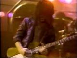 Bad Brains - Soul Craft+L.A. Guns - Rip And Tear