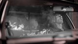 FEVER 333 - BURN IT OFFICIAL VIDEO