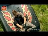 Трейлер фильма «Ломбардные хроники» (2013) LineCinema.kz