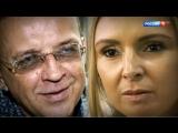 Звезда дискотек Рома Жуков разводится с женой, которая родила ему семерых детей