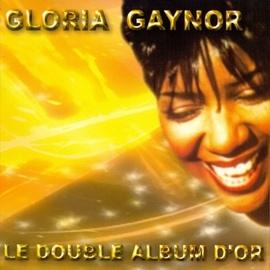Gloria Gaynor альбом Gloria Gaynor