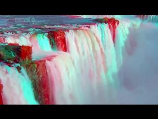 Самый красивый водопад в мире!!!
