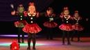 Микки Маус Школа современного танца GoldStar г.Харьков