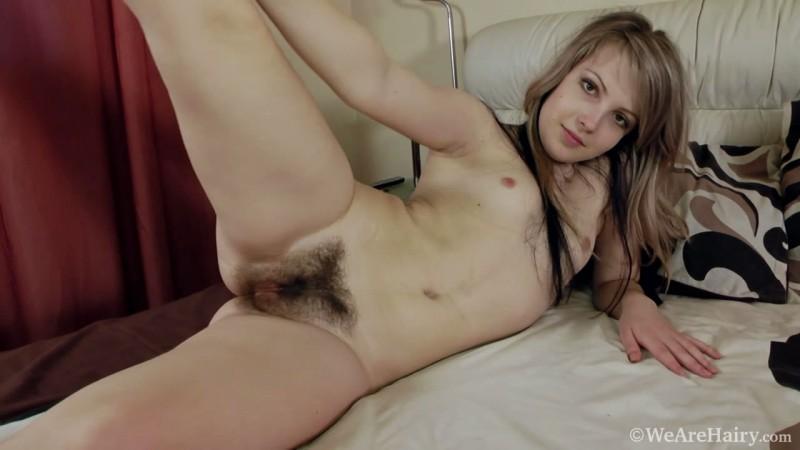 Смотреть порно копилка онлайн бесплатно