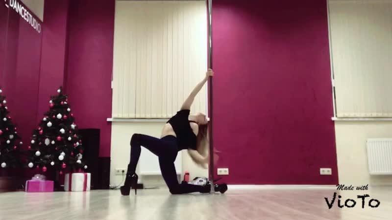Unfold - Андреева Наталия