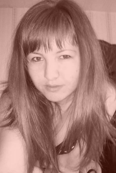 Замира Шайхутдинова, 9 мая 1992, Набережные Челны, id49847953