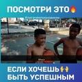 elena_bogdanova_eva video