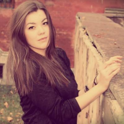 Анна Незвеская, 4 сентября , Киев, id13148064