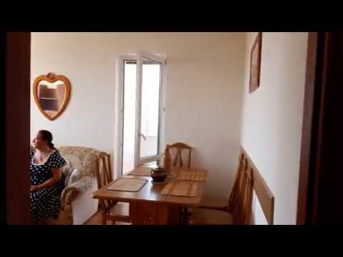 Алушта продажа квартиры 1 комнатной 40 метров кв. 3 600 000 руб. 7 978 738 60 39 Звонить.
