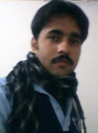 Aziz Rehman, 12 марта , Саратов, id226188517