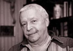 День памяти. Юрий Левитанский