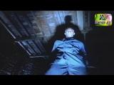 Magic Affair - Omen III (DJ Pierre Extended Mix )
