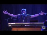 D'Angelo, The Roots - Burnin' And Lootin' Live at Afropunk Bob Marley Cover