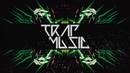 Zombie Nation - Kernkraft 400 K Theory Trap Remix