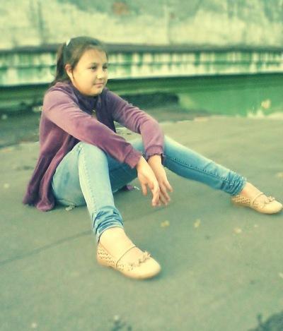 Жанна Зайцева, 26 января , Кушва, id181172512