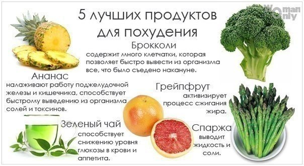http://cs413128.vk.me/v413128133/18c/6PM8iztO6JY.jpg