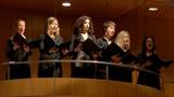 Gustav Mahler Symphony No. 3 Fifth Movement Fran