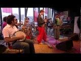 Zita Swoon Group - Carlens Ko B