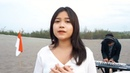 Lagu Nasional - Tanah Air ( cover ) - EDM x Gamelan by Alffy Rev ft Brisia jodie Gasita Karawitan