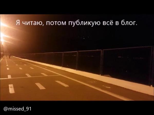 Вера Данилова - Диалог без тебя