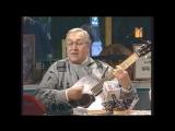 Константин Беляев - Холера в Одессе