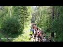 2018 ODA Trail