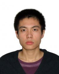 白石 王, 12 декабря 1991, Котово, id180229740